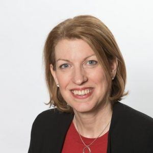 Hilary Roberts