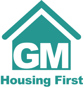 Greater Manchester Housing First